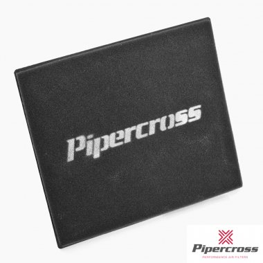 Pipercross Stock replacement filter for VW GTI