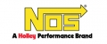 HOLLEY NITROUS SYSTEMS